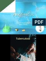 Antifimicos_1_