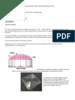 eBook SEGUNDO MANUAL PARA PROYECTOR DE LCD
