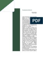 El-partenaire-institución
