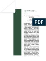 La-novedad-de-la-práctica-institucional-psicoanalítica-lacaniana