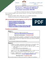 Candidature_Cycle IngEnieur_Juillet2020