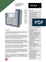 TPU C420_Ed1_pt (1.3)