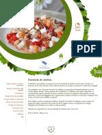 recetas-ensaladas 2