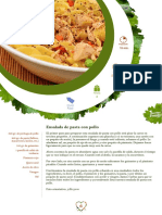 recetas-ensaladas 3