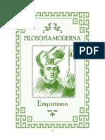 FILOSOFÍA MODERNA - EMPIRISMO-17