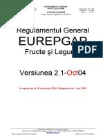 EUREPGAP_GR_FP_V2-1Oct04_update_9Sep05_Romanian