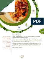 recetas-ensaladas 4
