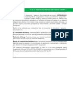 Sst-fr-05 Plan de Emergencias y Analisis de Vulnerabilidad