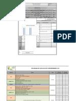 FICHA TECNICA DE INDICADOR COBERTURA DE CAPACITACION 2020 GM (1)