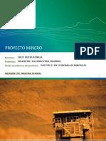 Financiemiento Minero301220 (1)