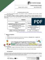 APOIO_ESTUDO_1_Biomoléculas_10º