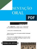 APRESENTAÇÃO_oral_cartoons