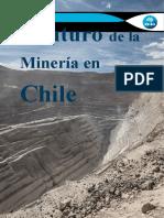 El Futuro de La Mineria en Chile WEB ESP DOCX (1)