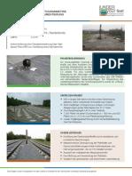 Projektbeschreibungen Barendrecht_Deutsche Version ohne Kosten