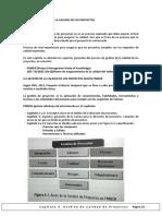 Calidad Del Software. Gestion de La Calidad de Los Proyectos