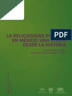 Varios Autores  - Religtiosidad Popular en Mexico Una vision desde la historia