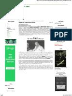 Biografía _Dr. Federico Rivero Palacio_