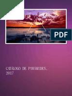 Catálogo-Piramiandrés-PIRÁMIDES