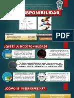 TEMA-7-BIODISPONIBILIDAD-BIOFARMACIA-Y-FARMACOCINETICA