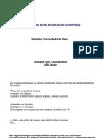 methodes_numeriques_OUTILS