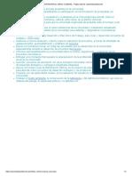 ANÓTATE EN EL CENSO COMUNAL - Página web de ccprebollopezlatouche
