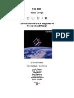 cubesatf02