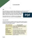 La_Generacion_del_98_y_27[1]. version corta