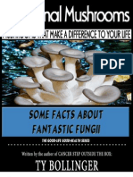 Medical_Mushrooms