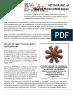 PHD 2 SUR_SUR