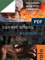 Current Affairs 2010_1-Linked