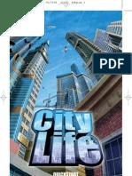 citylife-quickstartguide