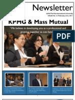 ALPFA Newsletter Spr2011 No 6