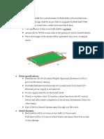 Instructions for Roboliga