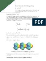 Aldehidos_y_cetonas._Propiedades_sintesis_y_aplicaciones