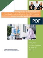 UFCD_8903_Técnicas e Estratégias de Comunicação e Observação Nos Contextos de Intervenção Com a População Idosa_índice