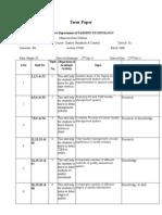 14254_FST 359 Term Paper
