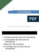 Clase1 Consultoria