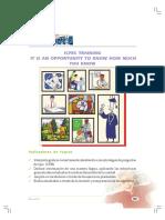 Ingles-Decimo-Guía-5-Unidad-1