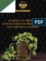 E_Book_A_arte_e_a_cie_ncia_envolvida_na_produc_a_o_da_cerveja_caseira_Revisado_01_2021