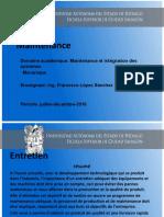Material didactico 1_Mantenimiento de Equipos.es.fr