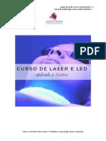 file-1042309-ApostilaLasereLEDCursoOnlineOficial-20180616-150345+(2)