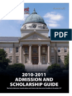 2010_Application_Book