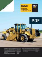 recycleuse pdf