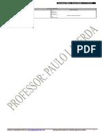 Orçamento Público 3 e 4 Aula - Receita_publica