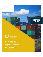 UEU Informe Enero 2021