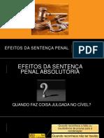 SLIDE pdf