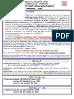 ConvocatoriaExamendeIngreso2021_2021-02-01_02-50