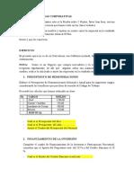 TERCERA PRUEBA DE FINANZAS