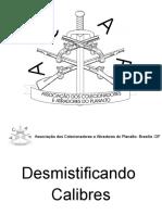 Apresentação DFPC -1.3