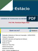 cenc3a1rios-da-tecnologia-da-informac3a7c3a3o-aula-01